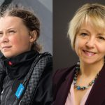 University of British Columbia: Greta Thunberg, Dr. Bonnie Henry to receive honorary degrees from UBC
