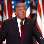 Facebook Announces a 2-Year Ban on Trump